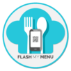 Flash My Menu